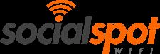 Social Spot WiFi