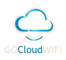 Go Cloud WiFi