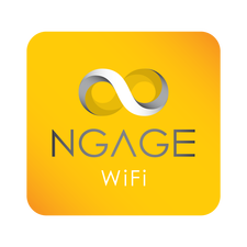 nGage WiFi