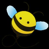 Bee WiFi