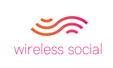 Wireless Social