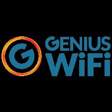 Genius WiFi