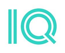 IQ WiFi